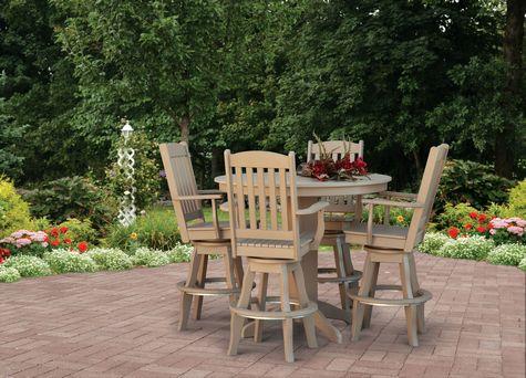 High Quality Garden Furniture Outdoor furniture patio furniture high quality outdoor furniture tabor hill outdoor furniture workwithnaturefo