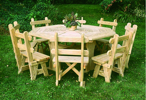 Outstanding Outdoor Furniture High Quality Lawn And Garden Furniture Interior Design Ideas Gentotryabchikinfo