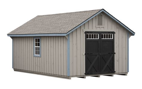 board batten sheds backyard sheds garden sheds ForBoard And Batten Shed Plans