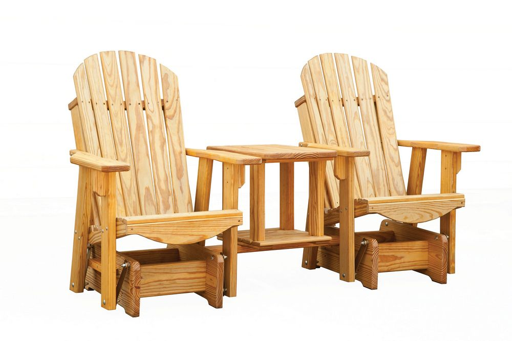 Outdoor furniture patio furniture high quality outdoor for Quality outdoor furniture
