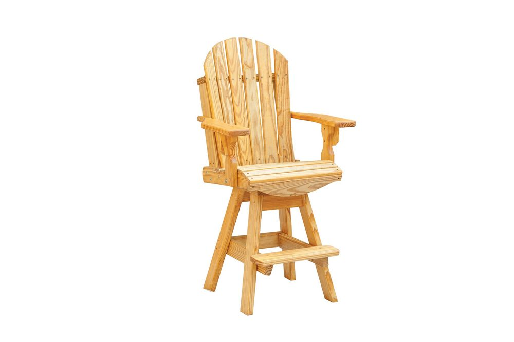High quality adirondack chairs for Outdoor furniture quality