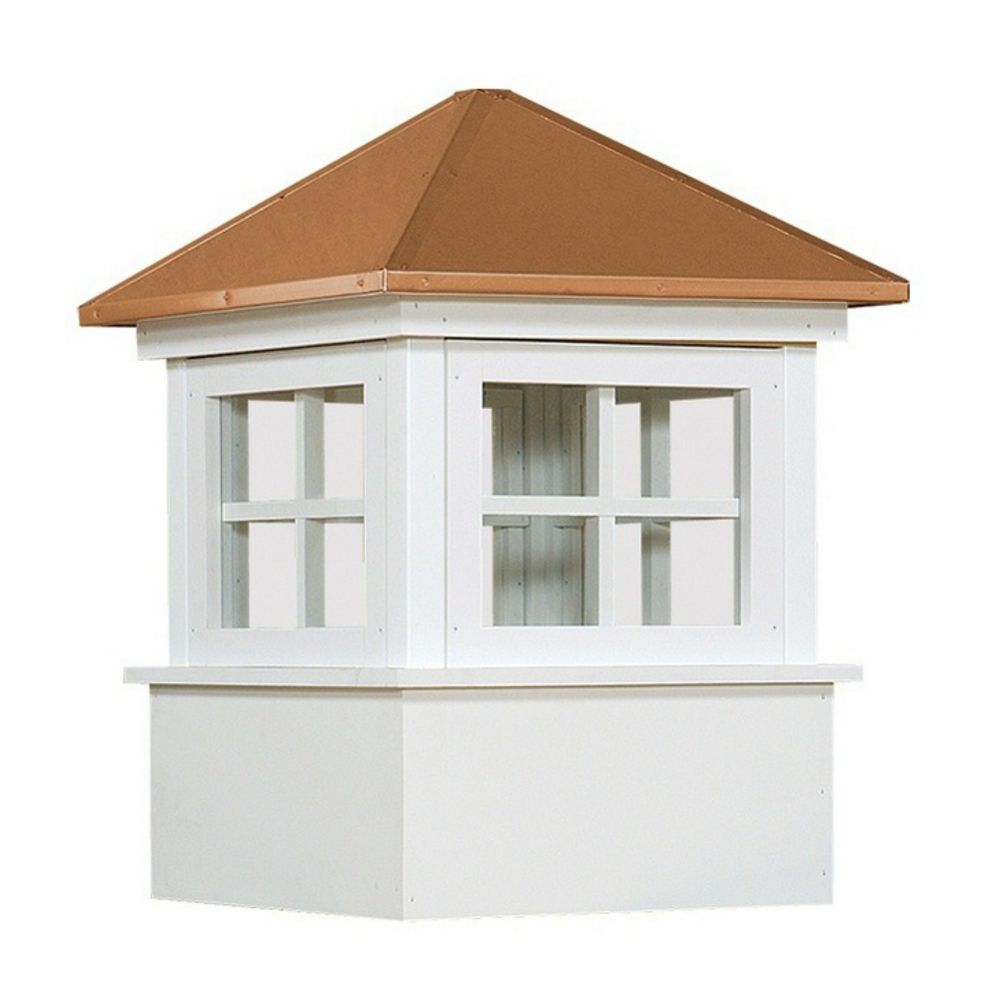 Cupolas Great Selection Of Cupolas Carriage Shed Cupolas