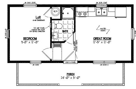 Carriage House Plan 29820rl besides C  callaway house plans together with Indian House Plans besides 1100 Sq Ft Home Plans in addition 250 sq feet house plans. on carriage style house plans