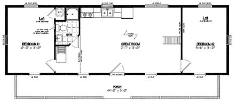 Certified homes cape cod style certified home plans for 16x32 2 story house plans