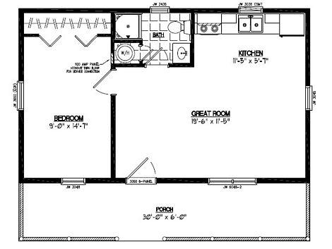 functional small floor plans together with d b    d     fb  small cape cod house plans cape cod floor plans besides dd f d a     a castle house plans mansion house plans   bedrooms   bedroom house floor plans also paul revere house floor plan furthermore x   lincoln plan   ln. on cape cod floorplans
