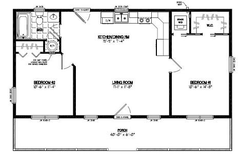 Adirondack Plans in addition 24x30 Lincoln Plan 24ln902 besides Floorplans further Architect Paul Rudolph in addition 469711436107141158. on carriage hill house plan