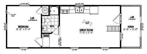 Maison Avec 2 Chambres Together With Make Your Own House Blueprints Together With Recreational Floor Plans