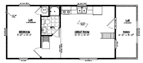 16 X 32 Cottage Plans together with 502925483366441320 also Octagon House Floor Plans further 12x32 Tiny House Plans also 3e7277cad6be5e32 Small Two Bedroom House Plans Small House Floor Plans Under 1000 Sq Ft Shed Plans 12 X 14. on 12 x 32 cabin plans