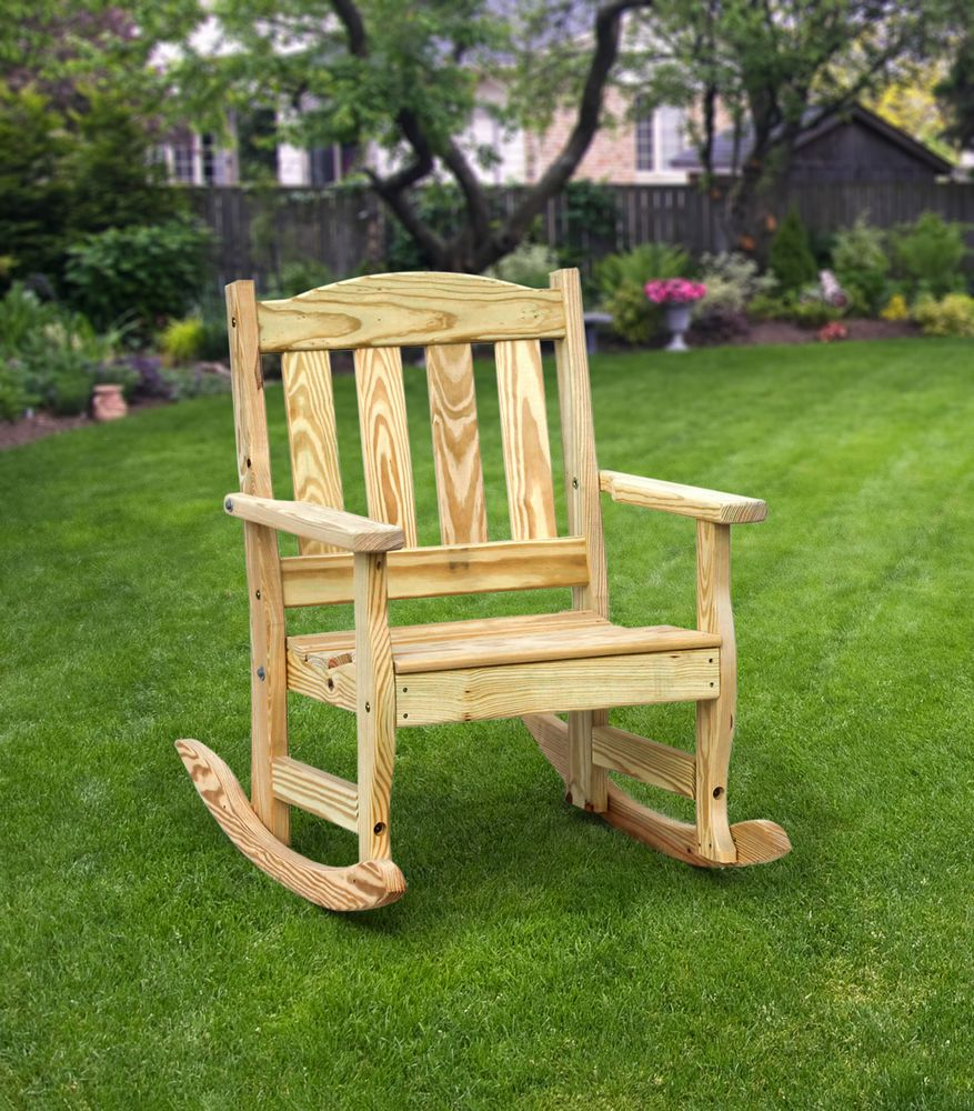 Outdoor Furniture High Quality Lawn And Garden Furniture