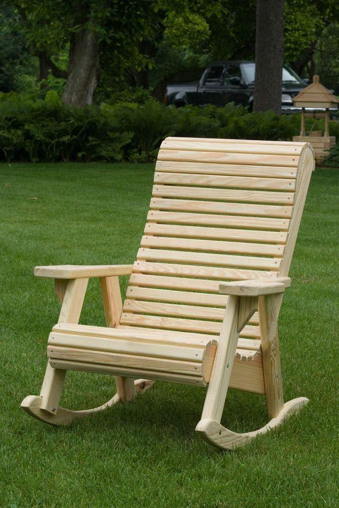 Outdoor furniture high quality lawn and garden furniture for Lawn and garden furniture
