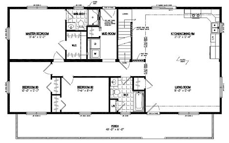 Container Units Container Houses Container Homes as well Entries lakeview likewise 380343131001169341 moreover The Santa Barbara Project moreover 15x40 Adirondack Plan 15ar803. on quality prefab homes