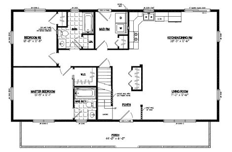 Horse Health furthermore 418c in addition 28x40 Lincoln Plan 28ln904 besides Typical Drawings in addition Shed Kits. on barns and sheds plans