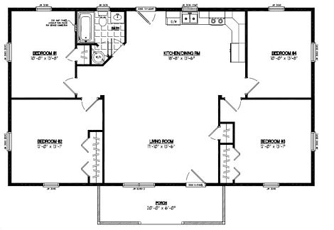 Pioneer19 besides Guide To Get 24 X 36 Shed Plans further Carriage House Designs Houzz together with Jenish Home Plans together with 2 Car Garage With Apartment. on carriage house sheds