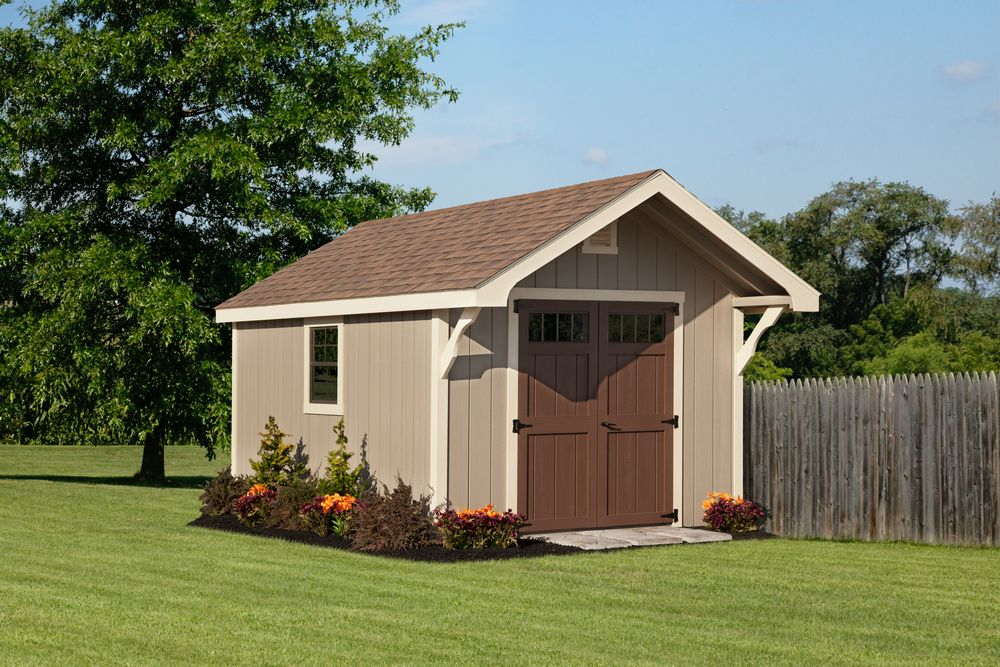 SHED OVERHANG PLANS PLANS HOW TO HAVE A WOODEN DAIS FOR A GARDEN