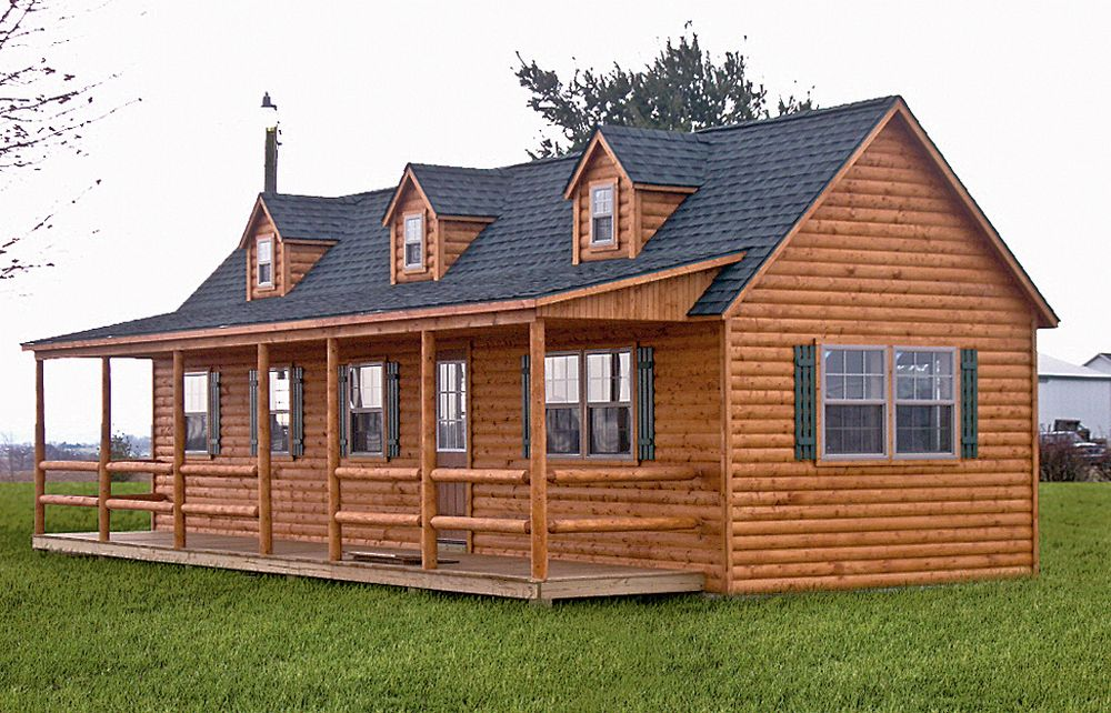 Shipping Container Home Design Online likewise Log Cabin Kit Homes Nh also Cabin Floor Plans Home Depot additionally Inexpensive Homes House Plans together with Simple Storage Container Homes. on small barn homes floor plans kits