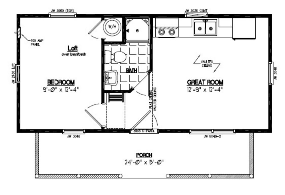 30 x 40 floor plans joy studio design gallery best design 30 x 40 floor plans