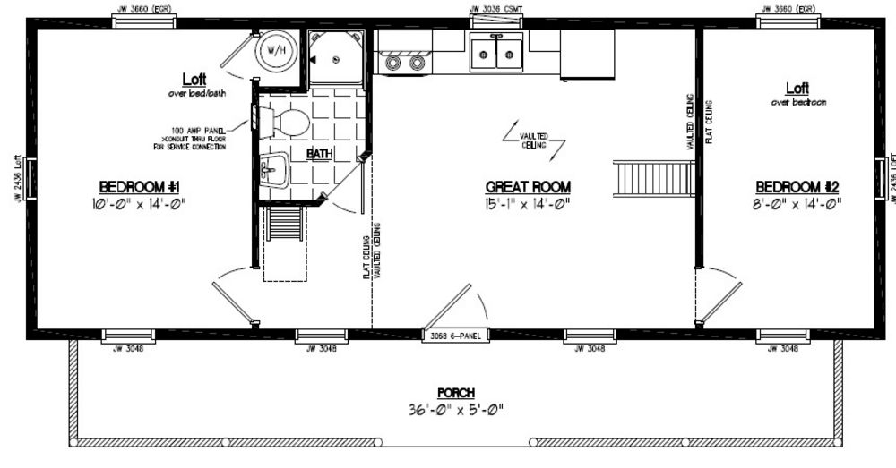 Tiny Modular House Noa besides 20c03d392bb32dac 1600 Sq Ft House 1600 Sq Ft Open Floor Plans likewise 900 Square Feet 2 Bedrooms 1 Bathroom Ranch House Plans 0 Garage 13732 as well Best House Floor Plan likewise 700 Sq Ft House Plans Images. on small modular cabins