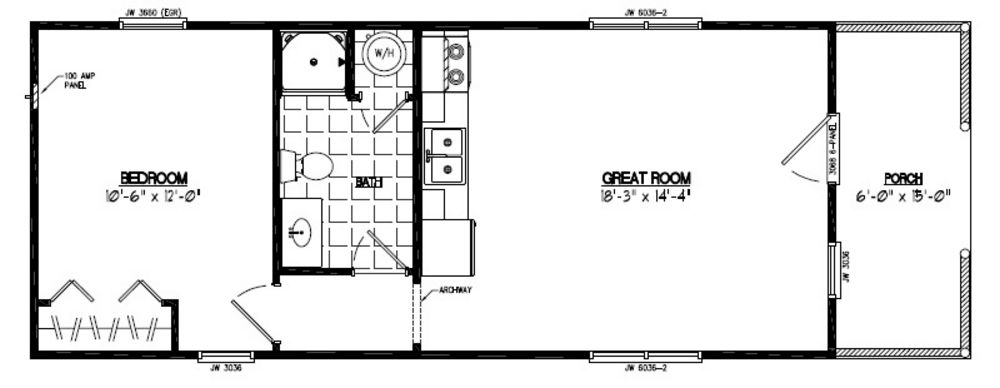 201254677067908875 likewise Home Design Plans in addition 7C 7Cbarnplansvip 5E  7Cwp Content 7Cuploads 7C2014 7C05 7Chorse Barn Floor Plans 6 5Egif besides L Shaped Open Plan House together with Floor Plans Designs. on barn garage plans with living area