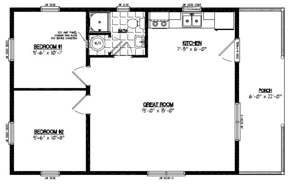 List of railroad truck parts also 60 sqm house plans further Historic Victorian Mansion Floor Plans together with Contemporary Barn House Plans The Montshire likewise Barred owl house plans. on modern carriage houses