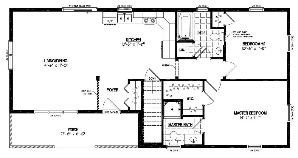 One Story House Plans likewise Cape Cod House Plans Today Traditional Practical Elegant And More furthermore Garage Apartment Plans likewise International house styles further Design7. on new england carriage house plans