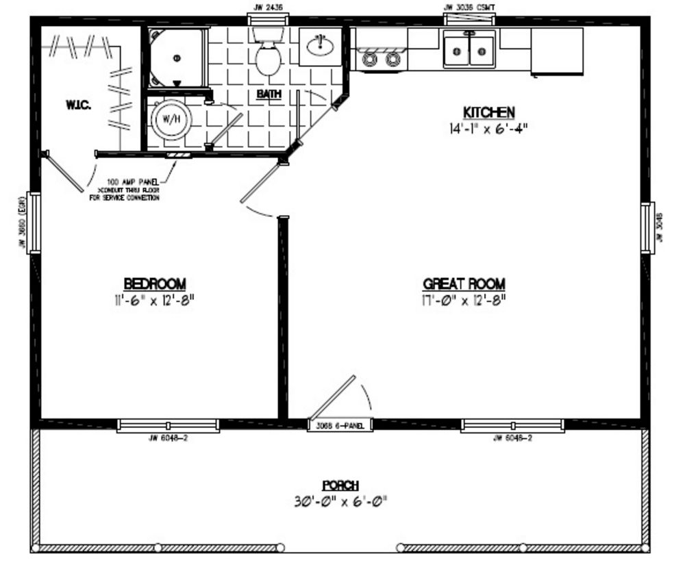 Plan details moreover  also File RO main building plan likewise RanchCapefloorplans likewise 019g 0008. on cape house floor plans