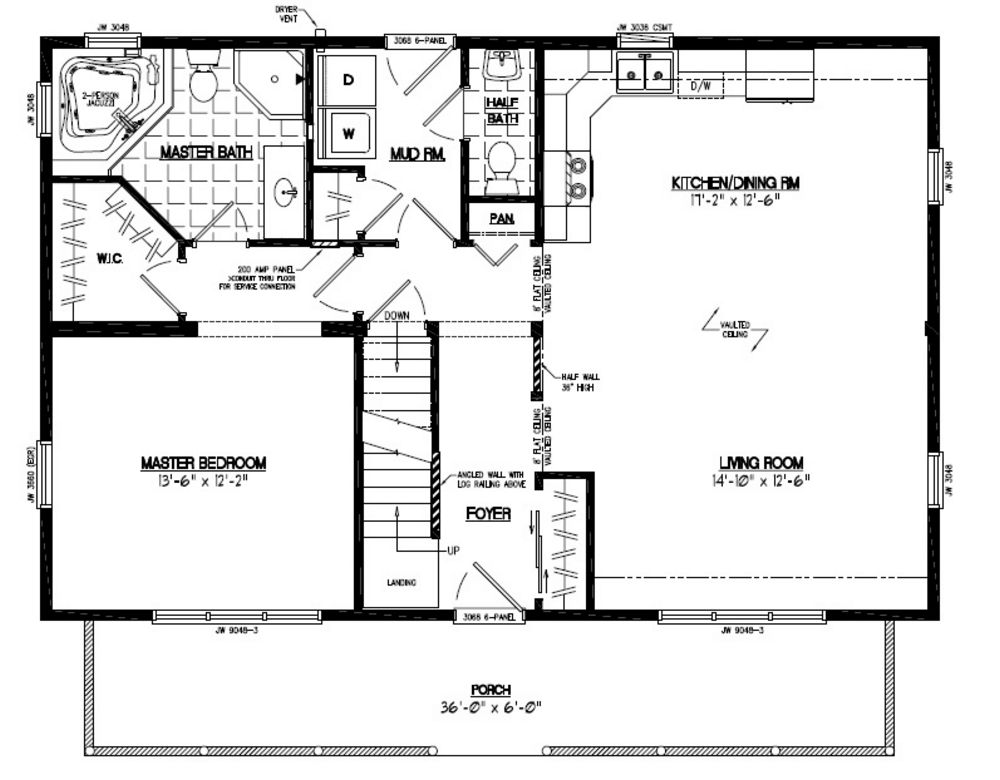24 x 50 house plans joy studio design gallery best design for 24 x 40 floor plans