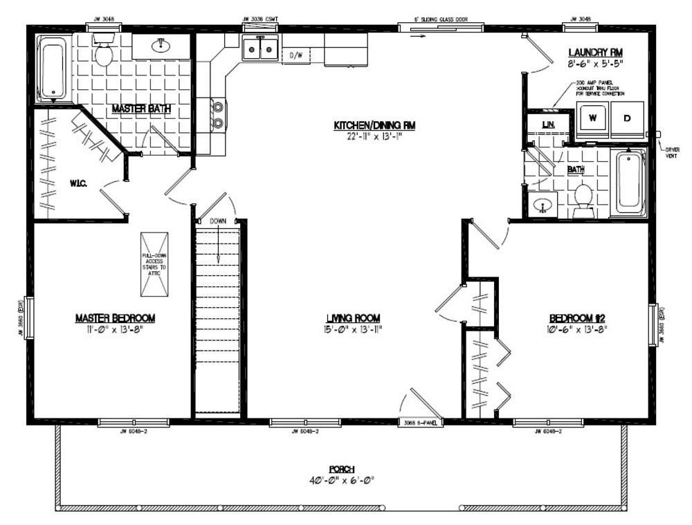 Post And Beam Single Story Living New Design Granite Ridge additionally 5 Bedroom House Plans Fascinating Picture Living Room Is Like 5 Bedroom House Plans besides Stud Frame Garage additionally Studio Apartment Plan likewise Musketeer Plans. on carriage floor plans