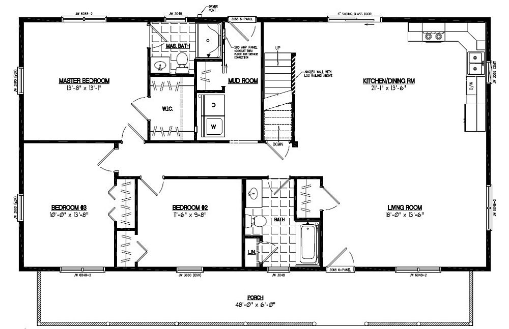 Family Tiny House Design further Product further Cabin 24x24 House Plans moreover Floor Plans For A 12x32 Cabin together with Plan For 24 Feet By 56 Feet Plot  Plot Size 149 Square Yards  Plan Code 1458. on 26 x 36 home plans