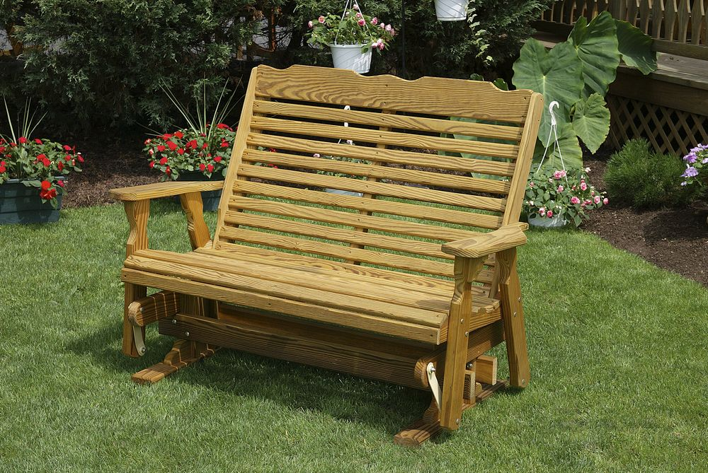 Outdoor Furniture Classic Outdoor Furniture Heavy Duty