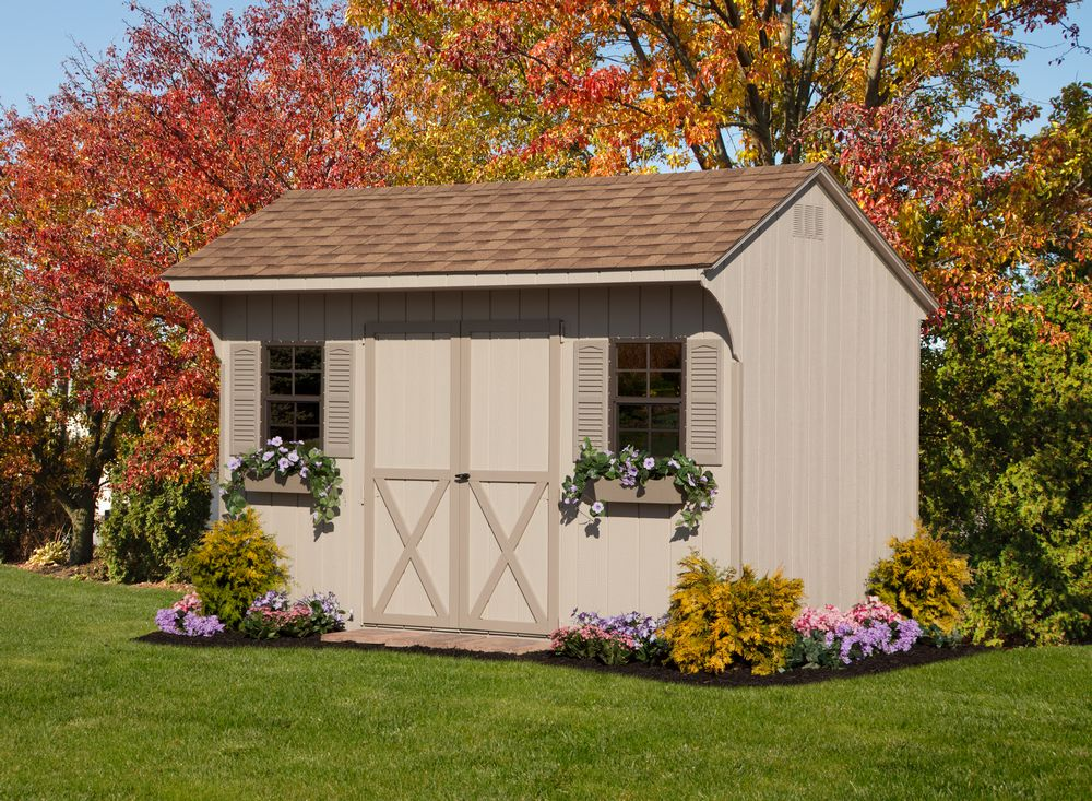 ... Shed Plans Plans build a lean to tool shed | #(* DIY Shed Plans