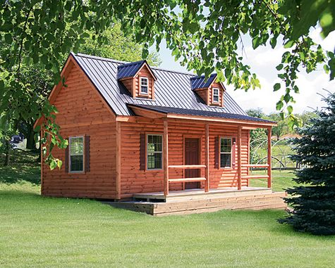 Certified homes cape cod style certified home plans for 14x24 cabin plans