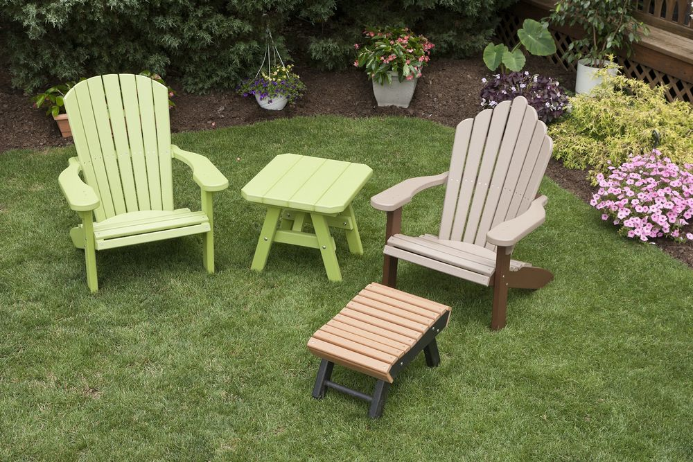 Outdoor Furniture Classic Outdoor Furniture Heavy Duty Outdoor
