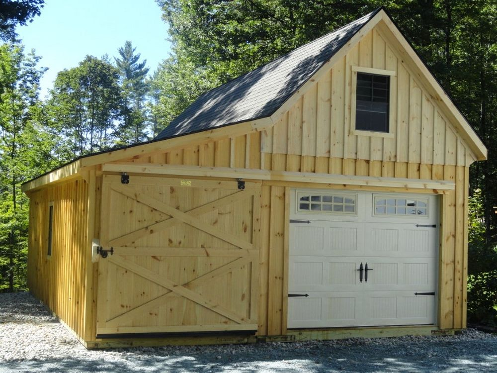 Custom Garages Custom Garage Designs Great Garage Designs
