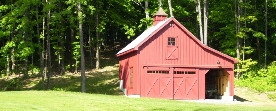horse outdoor shelters sheds and play storage furniture sets gazebos barns