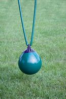 Eagle - Play - Structure - Buoy Ball