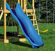 Eagle - Play - Structures - Slides - 10' Avalanche