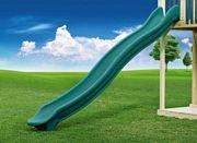 Eagle - Play - Structures - Slides - 14' Avalanche Slide