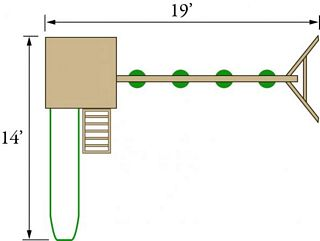 Eagle - Play - Structure - Layout - Falcon 11A