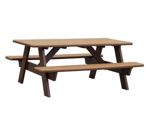 Eagle Poly Furniture Images1