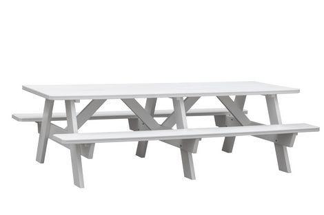 Eagle - Poly - Furniture - TP38A
