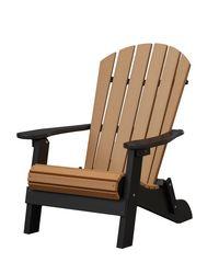 Eagle Poly Furniture1