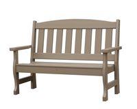 Eagle Poly Furniture13