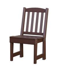 Eagle Poly Furniture15
