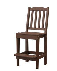 Eagle Poly Furniture16