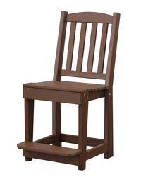 Eagle Poly Furniture17