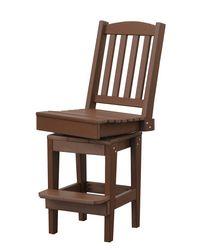 Eagle Poly Furniture18