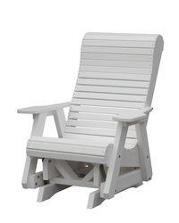 Eagle Poly Furniture20