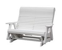 Eagle Poly Furniture22