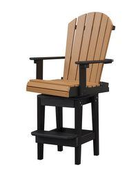 Eagle Poly Furniture5