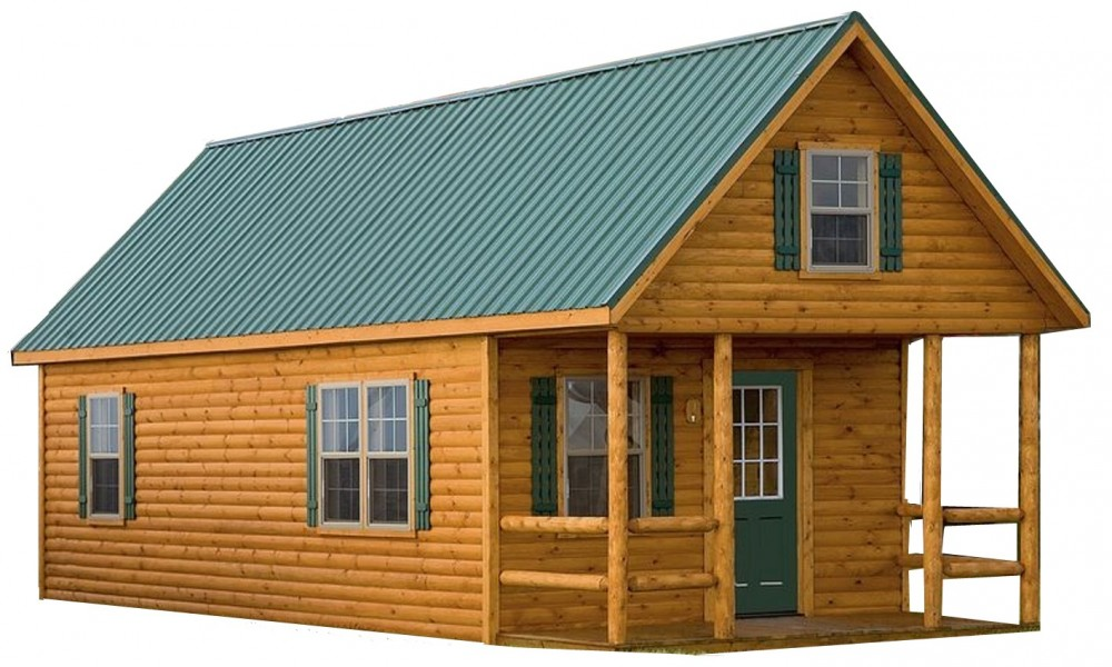 top 5 natural wood siding types the carriage shed